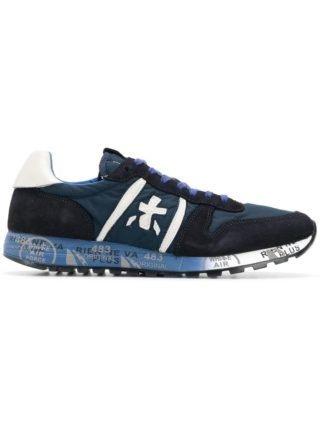 Premiata Eric 3289 sneakers - Blue