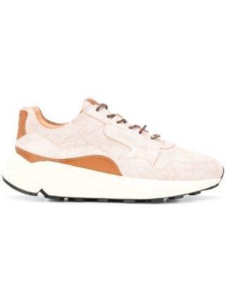 Buttero low top sneakers (Overige kleuren)