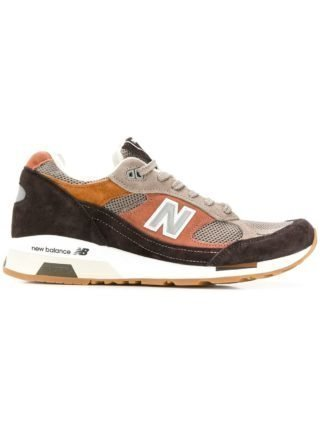 New Balance NEW BALANCE NBM9915FTD12 Multicolore ApiCreated - Brown