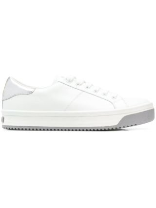Marc Jacobs Empire sneakers (wit)