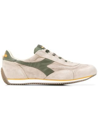 Diadora Heritage By The Editor Equipe sneakers - Nude & Neutrals