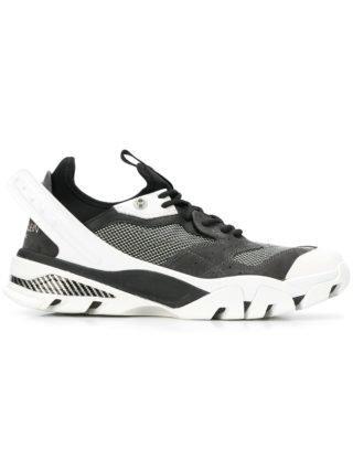Calvin Klein 205W39nyc Carlos 10 sneakers - White