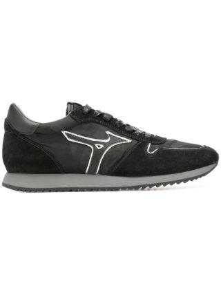 Mizuno Etamin 2 sneakers (zwart)