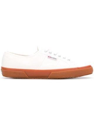 Superga 2750 Cotu Classic sneakers - White