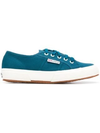Superga 2750 Cotu Classic sneakers - Blue