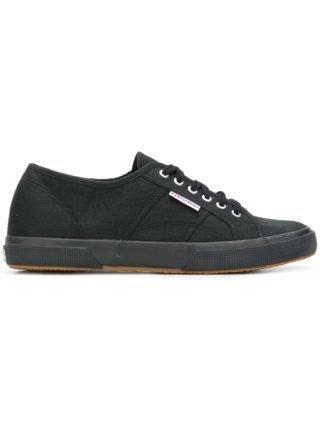 Superga 2750 Cotu Classic sneakers - Black