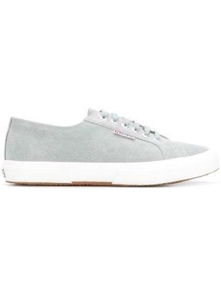 Superga 2750 Cotu Classic sneakers - Grey