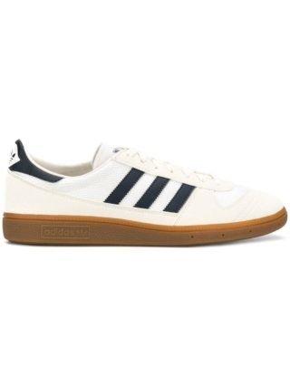 Adidas Wilsy Spezial trainers - White