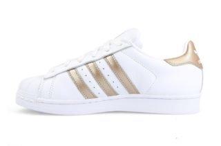 adidas Originals Superstar CG5463 (Overige kleuren)