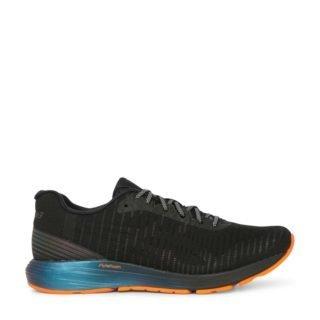 Asics DynaFlyte 3 Lite Show Sneakers
