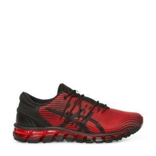 Asics Gel Quantum 360 4 Sneakers