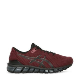 Asics Gel Quantum 360 Knit 2 Sneakers