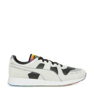 Puma Polaroid RS-100 Sneakers