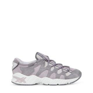 Asics Gel Mai Sneakers