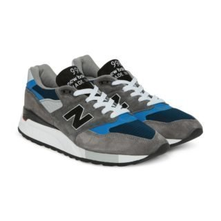 New Balance M998NF Sneakers