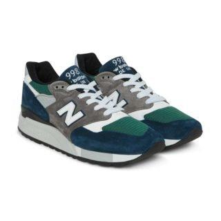 New Balance M998NL Sneakers