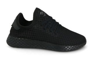 adidas Originals Deerupt Runner B41768 (zwart)