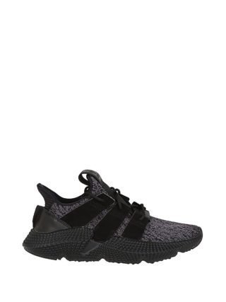Adidas Originals Adidas Prophere Sneakers (zwart)