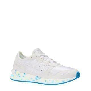 ASICS HyperGEL-Lyte sneakers wit (dames) (wit)