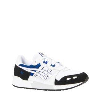 ASICS Gel-Lyte sneakers blauw (heren) (wit)