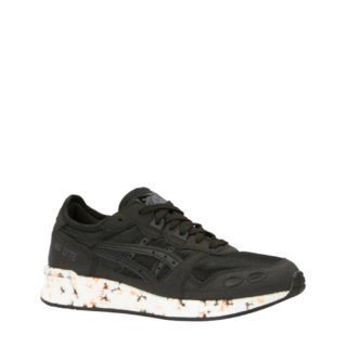 ASICS HyperGEL-Lyte sneakers zwart (heren) (zwart)