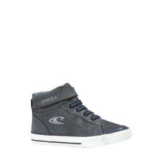 O'Neill sneakers antraciet jongens (grijs)