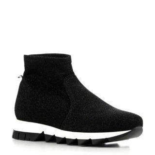 Rapisardi sneakers zwart (dames) (zwart)