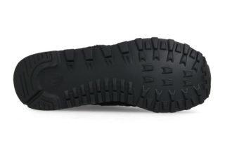 New Balance Made in UK OM576BTP (zwart)