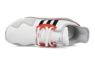 adidas Originals Equipment Cushion ADV BB7180 (Overige kleuren)