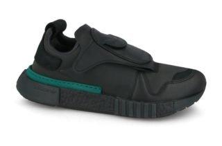 adidas Originals Futurepacer AQ0907 (zwart)