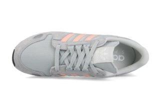 Herren schuhe adidas Originals x Acid House Spezial SPZL ZX 452 B41823 (Overige kleuren)