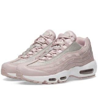 Nike Air Max 95 SE W (Pink)