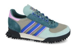 adidas Originals Marathon Tr B37444 (Overige kleuren)