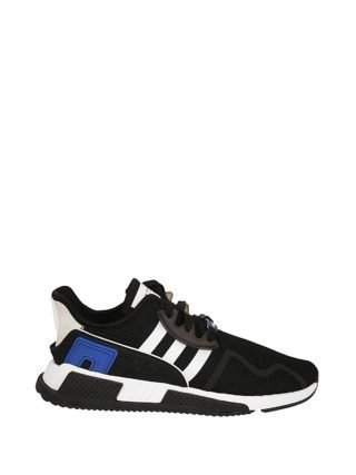 Adidas Originals Adidas Eqt Cushion Adv Sneakers (zwart)