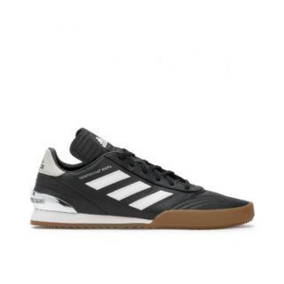 Gosha Rubchinskiy Gosha Rubchinskiy Adidas Copa Wc Sneakers (zwart)