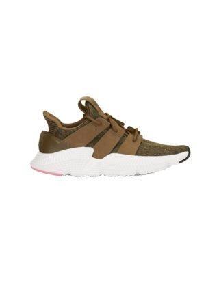 Adidas Originals Adidas Originals Prophere Sneakers (creme)