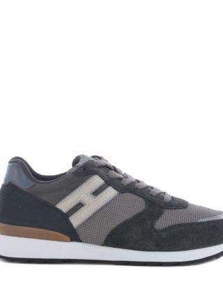 Hogan Hogan R261 Sneakers (Overige kleuren)