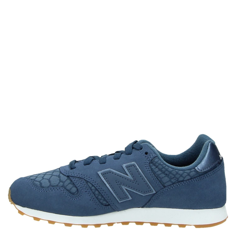new balance wl373 b dames sneakers