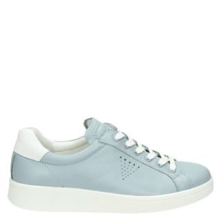 Ecco sneakers | Ecco sale