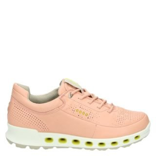 Ecco Cool 2.0 lage sneakers roze