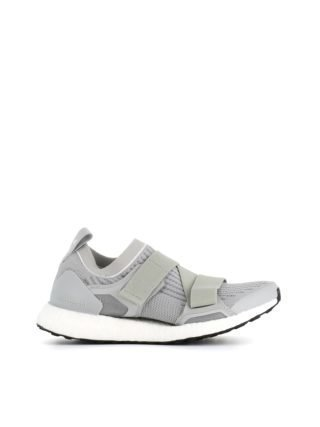 Adidas by Stella McCartney Adidas By Stella Mccartney Sneakers ultra Boost Xs (grijs)