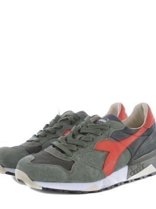 Diadora Heritage Diadora Heritage Low-cut Sneakers (Overige kleuren)