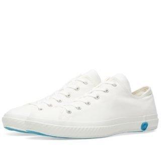 Shoes Like Pottery 01JP Low Sneaker (White)