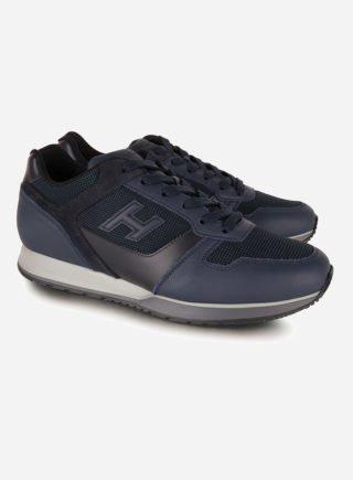 Hogan Low-top H321 sneaker