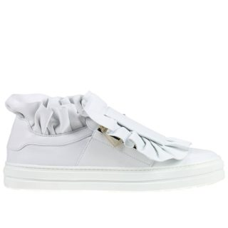 Sneakers Shoes Woman Roger Vivier