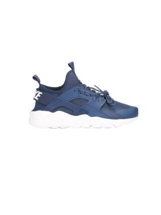 Nike Nike Air Huarache Run Ultra Sneakers (Overige kleuren)