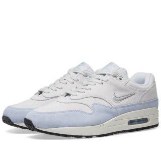 Nike Air Max 1 Premium SC W (Blue)
