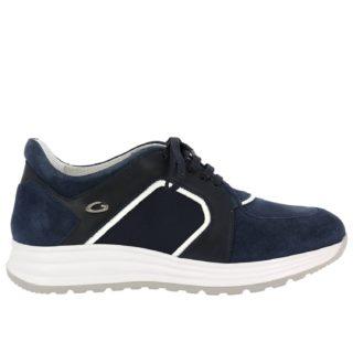 Sneakers Shoes Women Guardiani