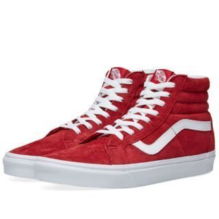 4004a439494 Vans SK8-Hi Reissue | Vans SK8-Hi Reissue sale | Sneakers4u