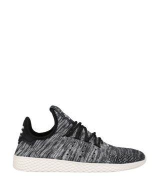 Adidas Originals Adidas Originals Pw Tennis Hu Pharrell Williams Sneakers (zwart)